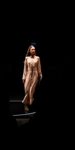 eskuvo-classic-budapest-central-european-fashion-week-blog-8.jpg
