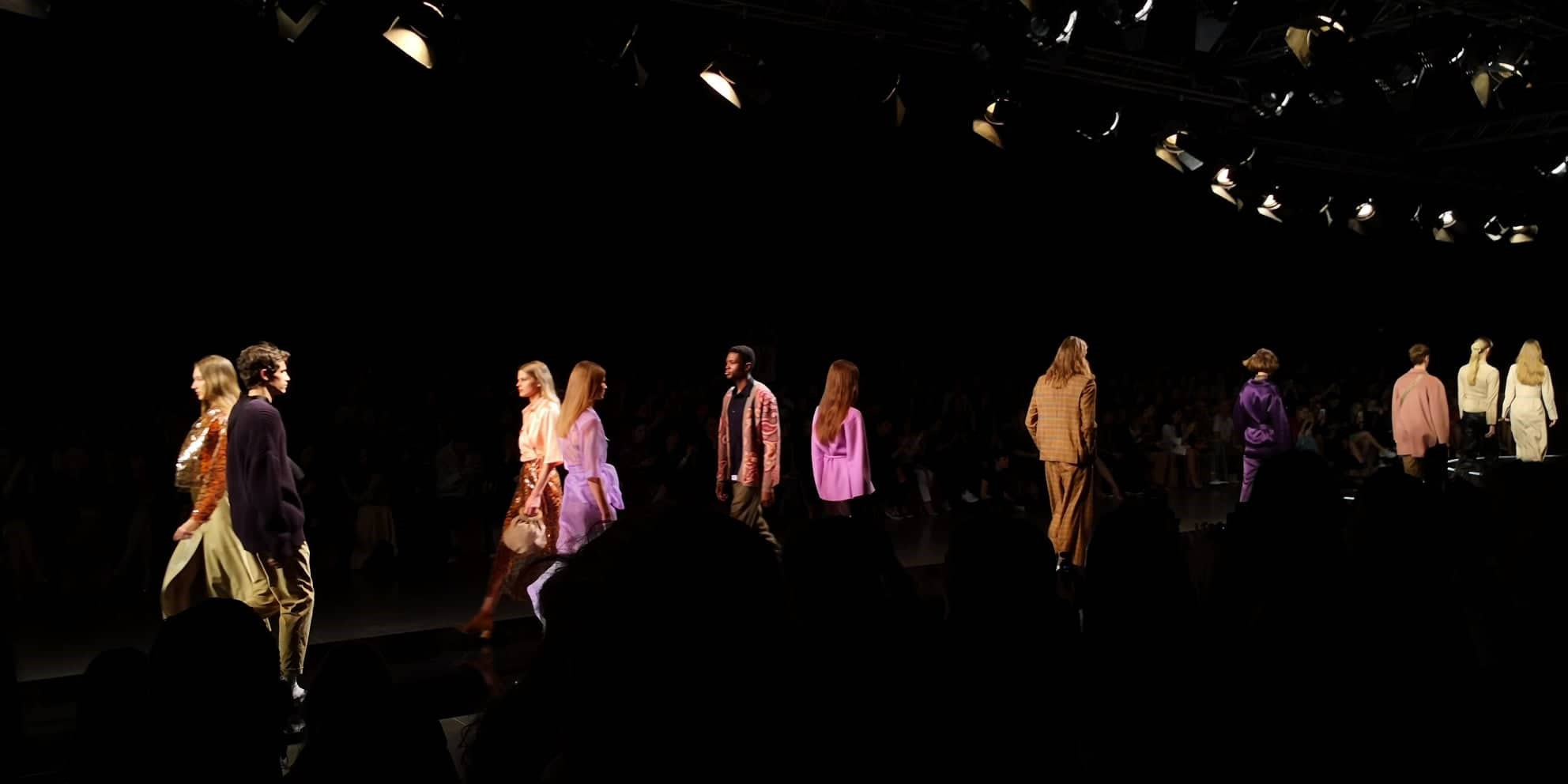 eskuvo-classic-budapest-central-european-fashion-week-blog-9.jpg
