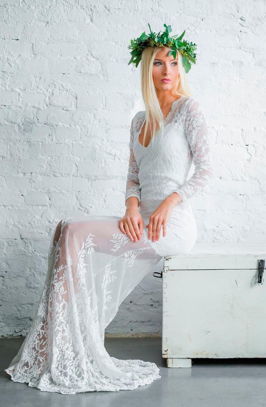 eskuvo-classic-magyar-menyasszonyi-ruha-tervezo-2018-ke-fashion-02.jpg