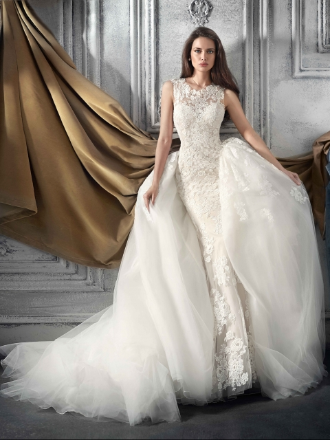 f71f04e28a organza-szalon-eskuvo-classic-menyasszonyi-ruha-tolcser.jpg