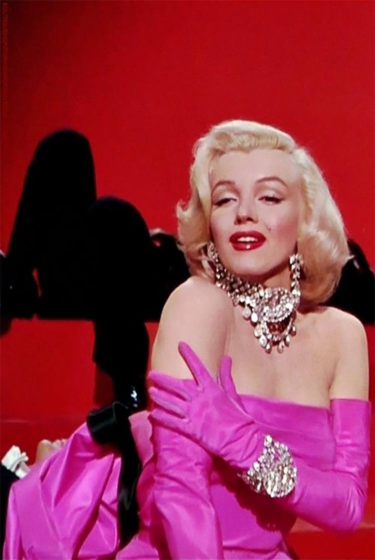 pink-dress-1953.jpg