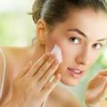 Mit tehetsz a száraz bőr ellen?