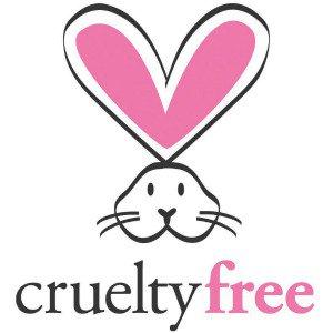 cruelty_2d00_free_2d00_bunny.jpg