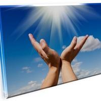 Agymenés rovat - Gyógyítás hittel