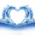 Víz - Mennyit igyunk?
