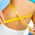 Testsúly - Mitől hízunk el?