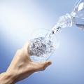 Víz - Mit igyunk?