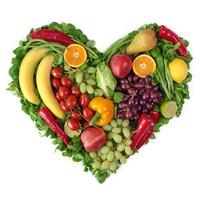 A táplálkozás alapkérdései