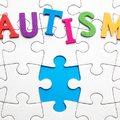 Autizmus és D-vitamin