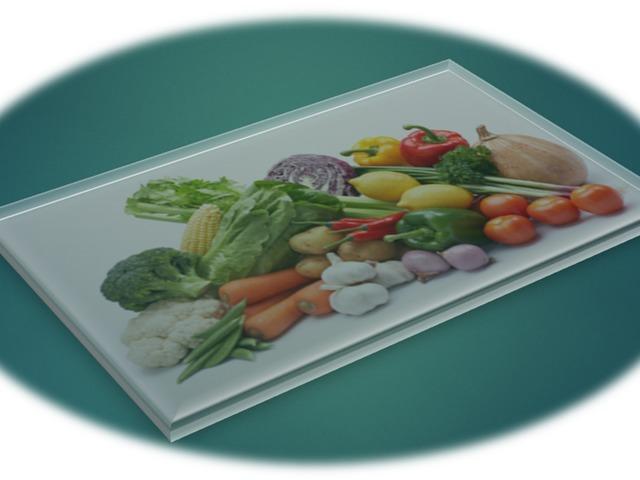 Táplálkozási méregtelenítés kiegészítők