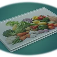 A táplálkozás csapdái
