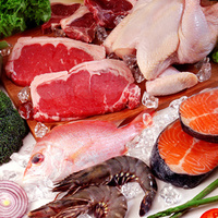 Paleolit étrend - V. - Egészségügyi hatások