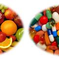 Tudnivalók az étrend-kiegészítőkről