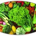 Clean eatingtől az ortorexiáig