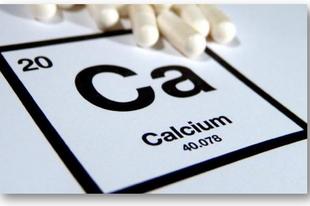Kalcium, tej, csontritkulás