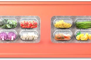 A jövő ét-trendjei