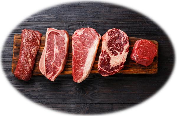meat_5.jpg