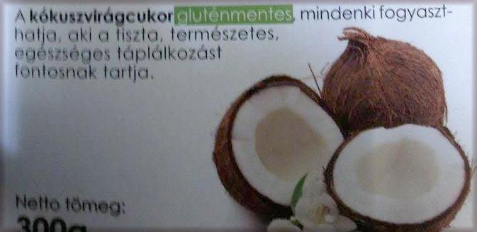 001_kokuszvirag_glutenmentes.jpg