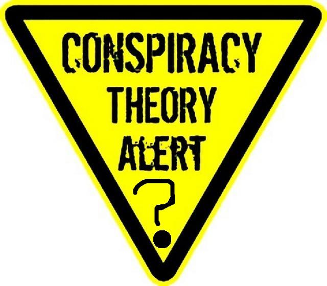 Conspiracy-Theory-Alert.jpg