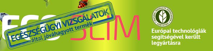 allitasok_4.png