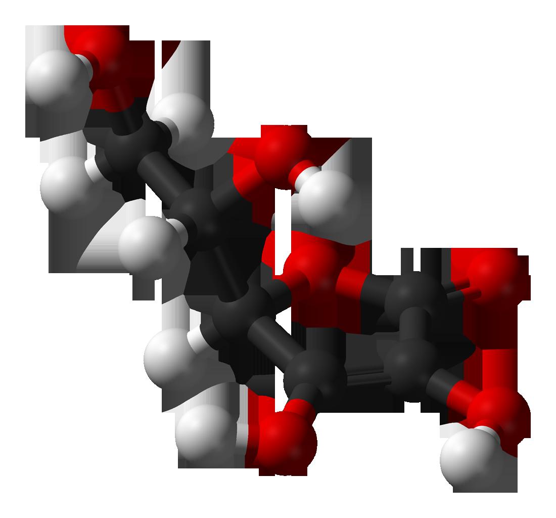 ascorbic-acid.png