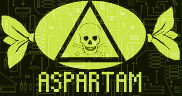 aspartam_00.jpg