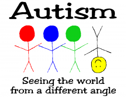 autism.png