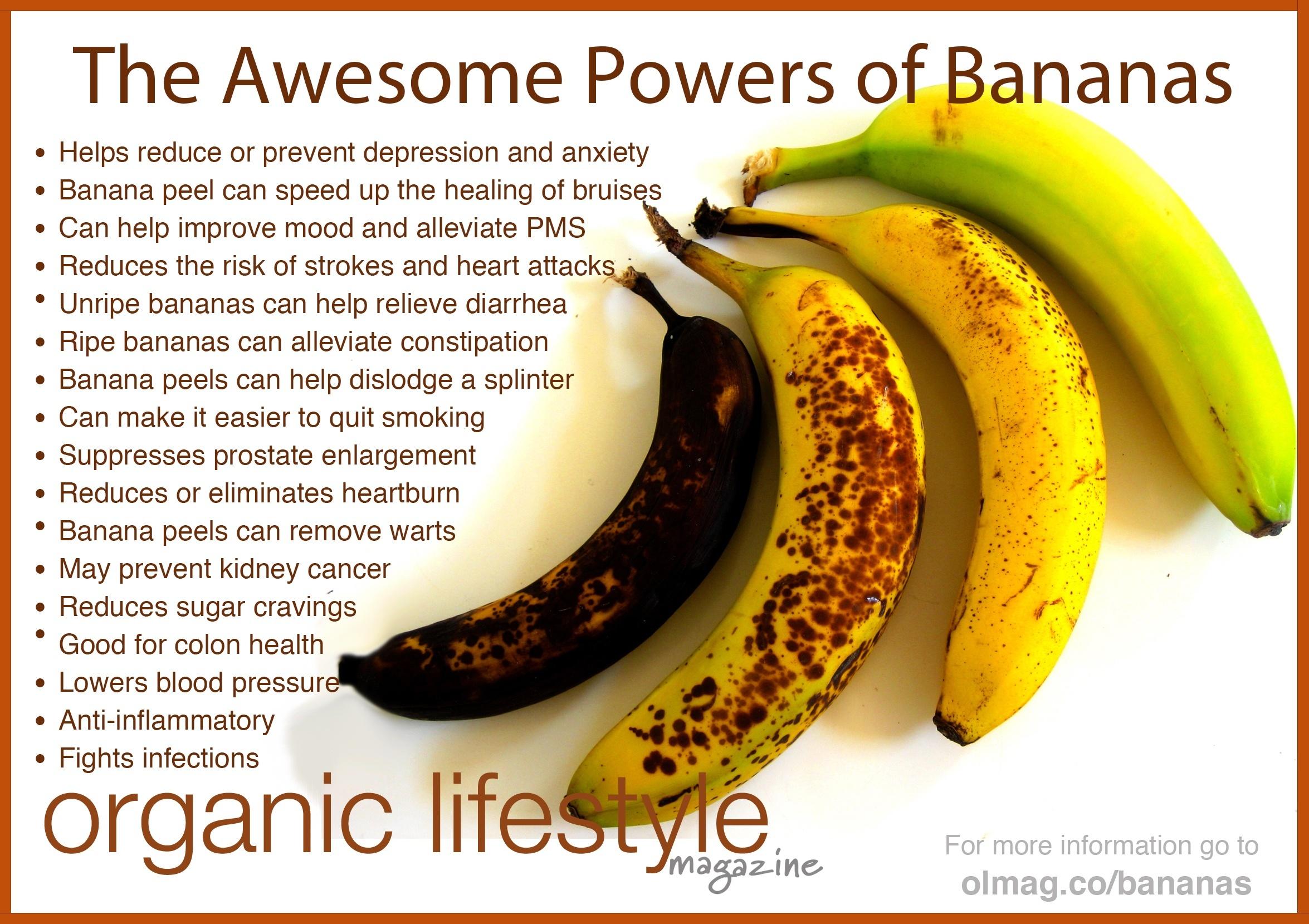 bananas-infographic.jpg