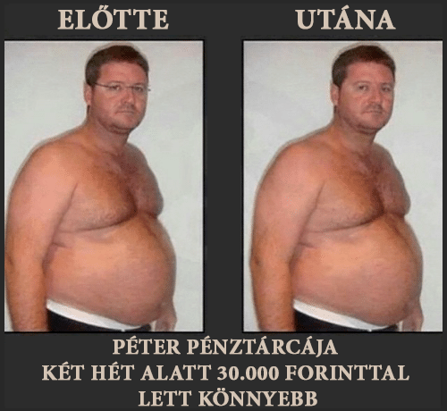 beforeafter2.png