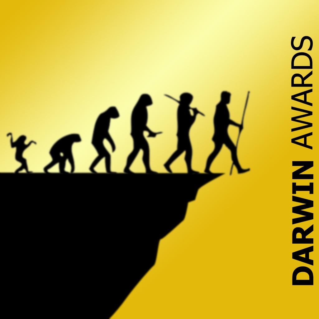 darwin.png