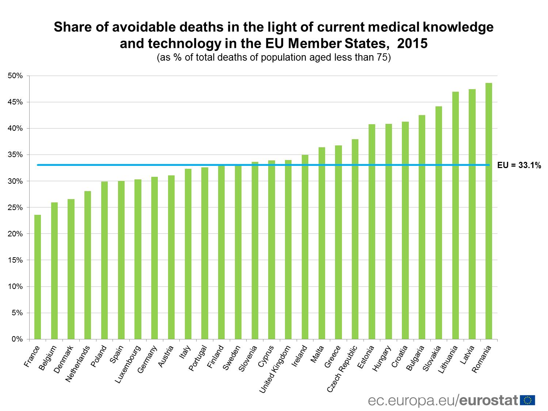 deaths2015.png