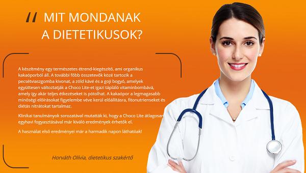 dietetikus.png