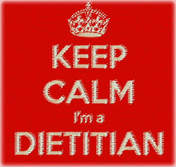 dietetikus2.jpg