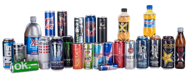e-drink3.jpg