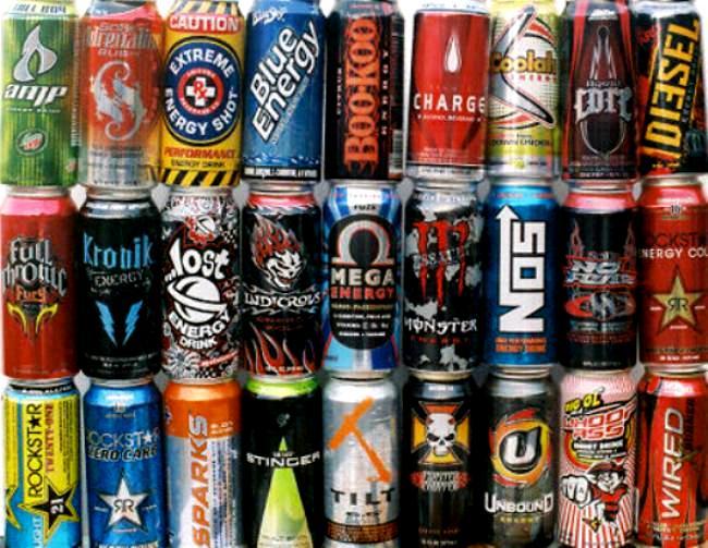 e_drinks.jpg