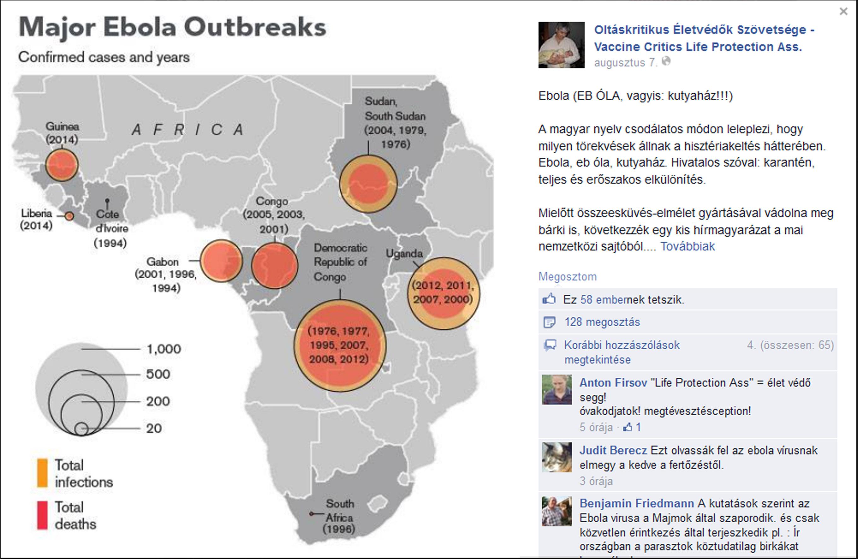 ebola_kritikus.jpg