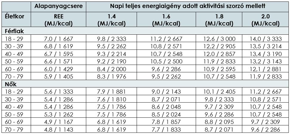 energia2.png