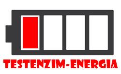 energia_1.jpg