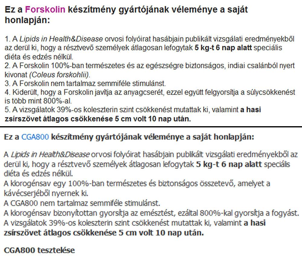 forskolin_2.jpg