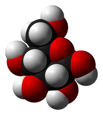 glukose.jpg