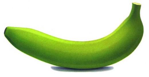green-banana.jpg