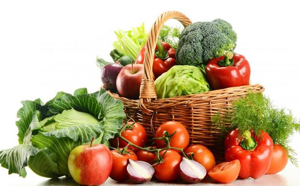 healthy2.jpg