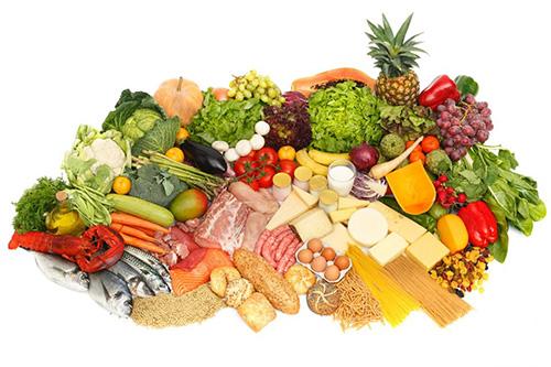 healthy_eat.jpg