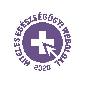 hew-2020-02_2x.png