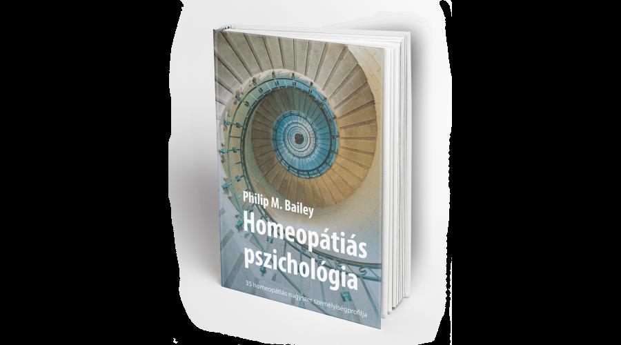 homeopszicho.png