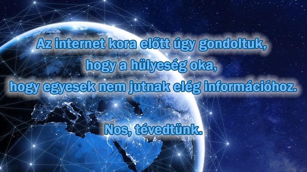 internet_1.jpg