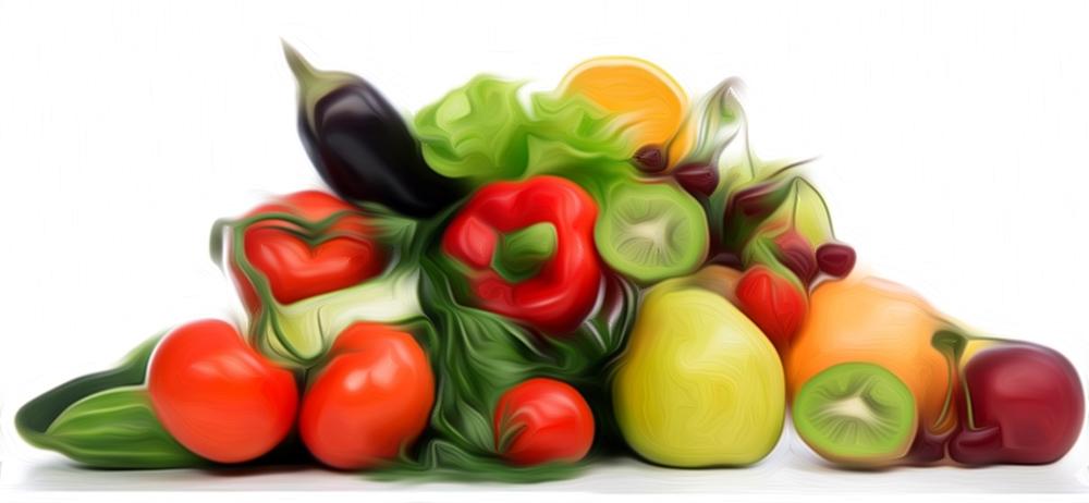 ajánlott étrend a zsíros hoz