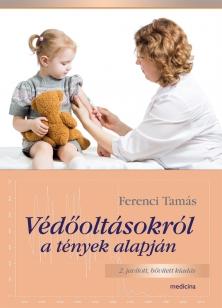 medicina-20160905-768-vedooltas-2-kiad.jpg