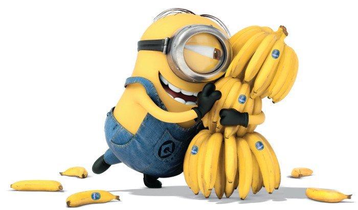 minions-bananas.jpg