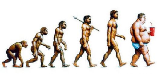 paleolithic-diet-stop.jpg